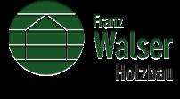 Walser Holzbau