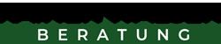 Rainer Walser Logo